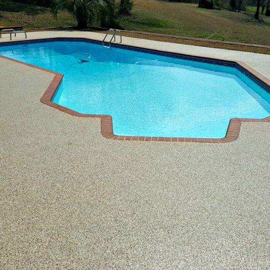 Gran Pool Deck1