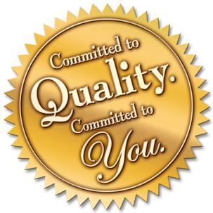 QualitySticker
